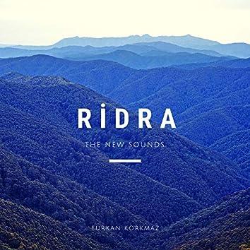 Ridra