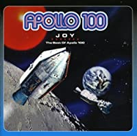 Joy: Best of Apollo 100 by APOLLO 100 (2005-07-05)