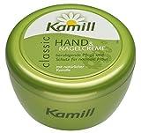 Kamill Hand & Nail Cream - Classic 8.45...