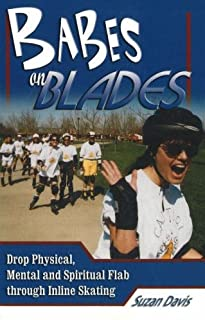 Babes on Blades