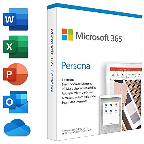 Escritorio Precio marca Microsoft