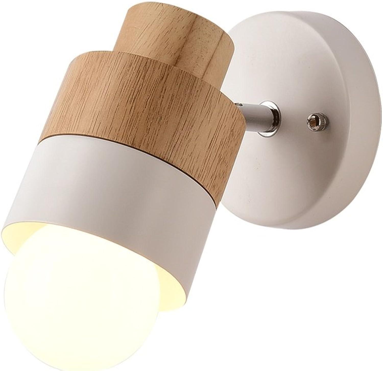 Bidtiaxi E27 Einfach Einfach Einfach Nachttischlampen Modern