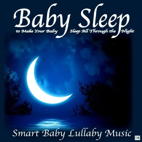 Smart Baby Lullaby Music