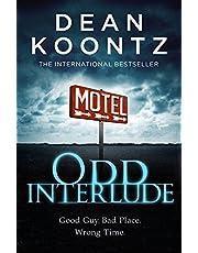 Koontz, D: Odd Interlude