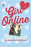 Girl Online (English Edition)