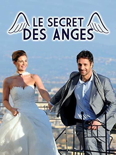 Le secret des anges