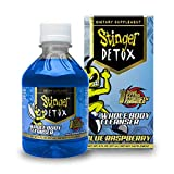 Stinger Detox Whole Body Cleanser 1 Hour Extra...