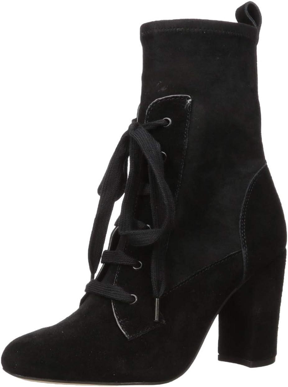 Splendid Women's Hacken Mid Calf Boot