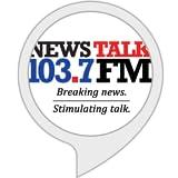 Chambersburg News Talk