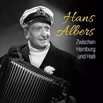Zwischen Hamburg und Haiti