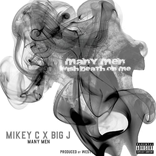 Mikey C