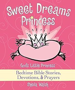 Best sweet dreams princess Reviews