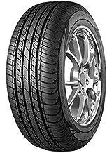 Suchergebnis Auf Für Reifen 195 55 R16 Sommerreifen