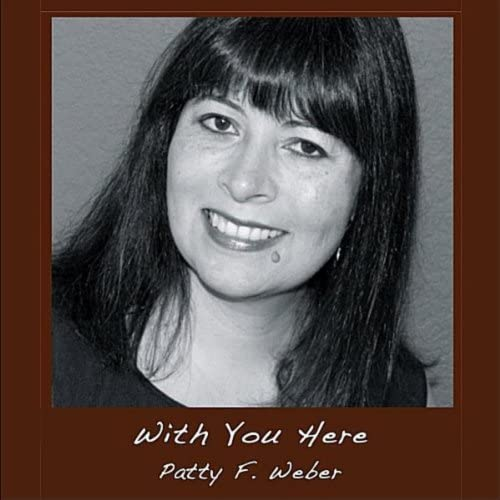 Patty F. Weber