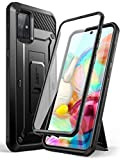 SUPCASE Mobile Phone Case for Samsung Galaxy A71 (6.7