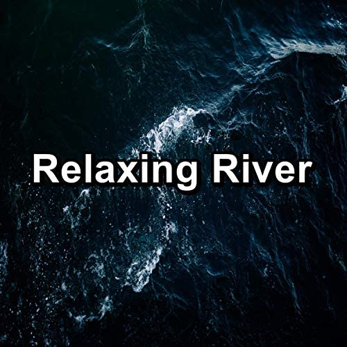 Ocean Beach Waves, Ocean Waves Radiance & Calm Ocean Sounds