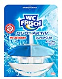 WC Frisch Duo Aktiv Duftspüler Frische Brise Original
