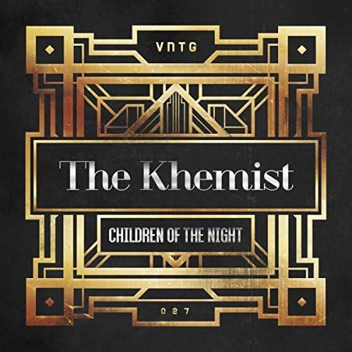 The Khemist