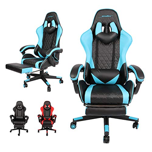 AUSELECT Gaming chair