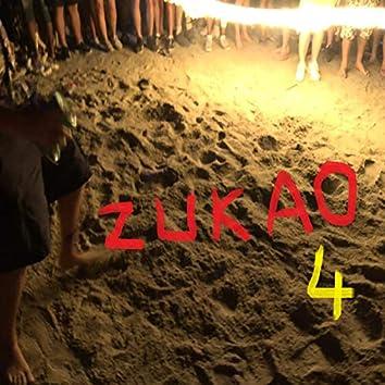 ZUKAO 4