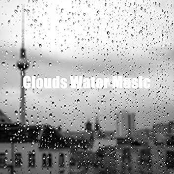Clouds Water Music
