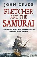 Fletcher and the Samurai