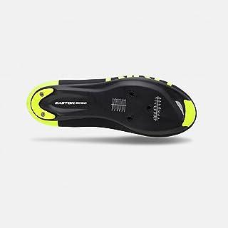 Giro Road Cycling Shoe Replacement Heel Pad Set