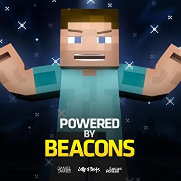 Powered by Beacons (feat. Lucas Pontes)