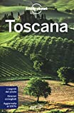 Toscana (Guide EDT/Lonely Planet)