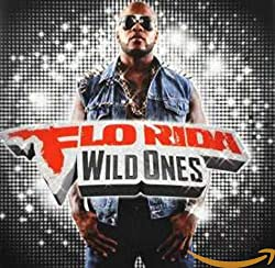 Wild Ones [Deluxe Edition] [Import Allemand]