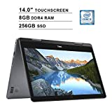 Dell Inspiron 14 i5481