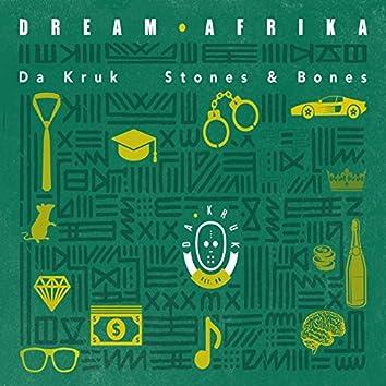 Dream Afrika