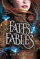 Fate's Fables (Her Dark Destiny)