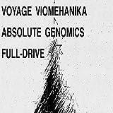 Hypnotic Full-Drive Emplanthis (Original Mix)