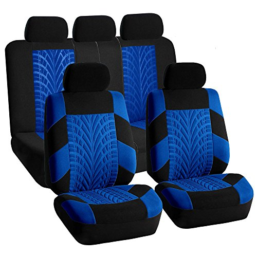 03 ford escape seat covers - 1