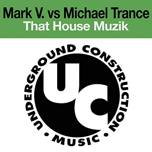Mark V & Michael Trance