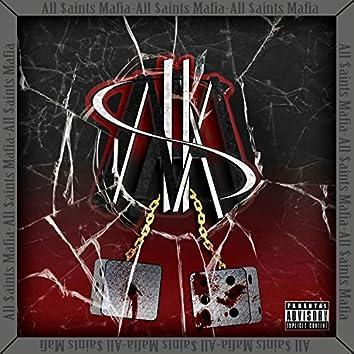Roll (feat. Dwain King, Eliaj, God Bless Urban & Faz)