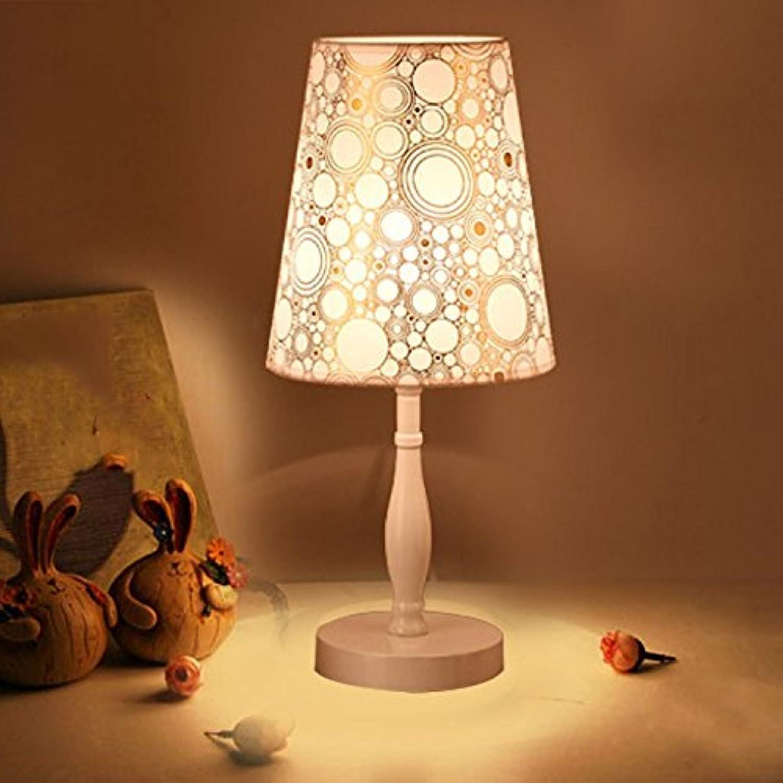 Die Lampen 40  18 CM YU-K Schalter B0716BG3DV  | Deutschland Outlet