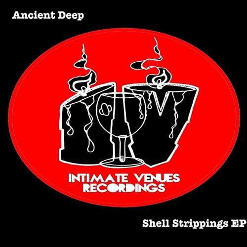 Ancient Deep