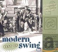 Best of Modern Swing