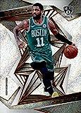 2019-20 Panini Revolution #10 Kyrie Irving Brooklyn Nets NBA Basketball Trading Card
