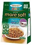 アドメイト more soft フィッシュ ハイシニア 450g