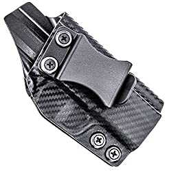 Best Kydex 1911 Holster