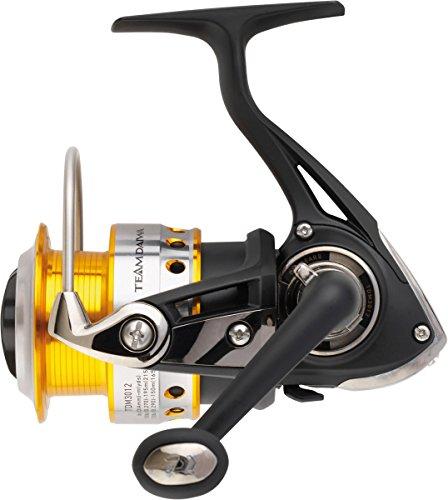 Daiwa TEAM DAIWA 4012 MATCH / FEEDER