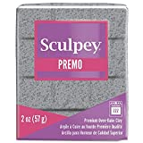 Premo Sculpey ISCPE025065 - Compuesto de Modelado para Escultura
