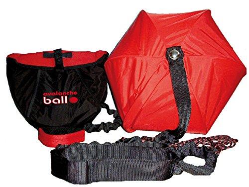 Avalanche Ball