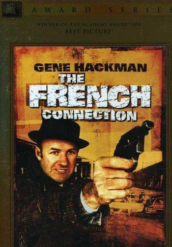 French Connection [Edizione: Stati Uniti]