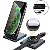 Moko Qi Chargers - Best Reviews Guide