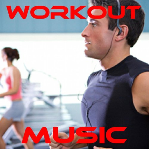 Workout Music: Dubstep Techno Running, Jogging Music, P90, Insanity, Spinning Music, Cross Fit, Workout Songs, Fitness Music