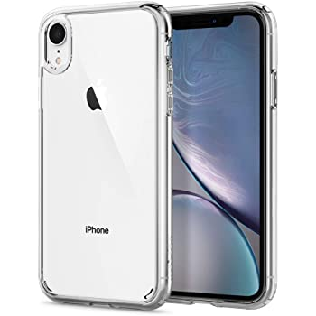 Mercedes-Benz Cover iPhone XR Logo - Nera